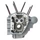 Silver Altenator Style Crankcase w/Standard Bore - 310-0881
