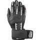 Black Wrister Gloves