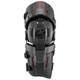 RS9 Pro Knee Brace