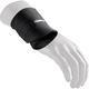 Black WS03 Wrist Support - WS03BK