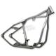 Rigid Wishbone-Style Frame for Big Twin - K16020