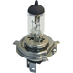 Halogen 5 3/4 in. Sealed Beam Headlight - 4720K
