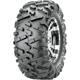 Rear Bighorn 2.0 26x9R-14 tire  - TM00756100