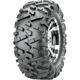 Rear Bighorn 2.0 27x11R12 Tire  - TM00758100