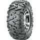 Rear Bighorn 2.0 27x9R-14 Tire - TM00911100
