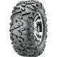 Rear Bighorn 2.0 27x11R-14 Tire - TM00912100