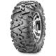 Rear Bighorn 3.0 26x11R-12 Tire - TM00949100