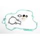 Water Pump Gasket Kit - P400250470014