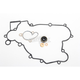 Water Pump Gasket Kit - P400270470003