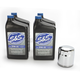 Oil Change Kit - 153965