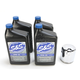Oil Change Kit - 153969