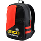 Geico Honda Haversack Backpack - 01900-001-01