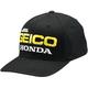Geico Honda East Hat