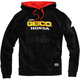 Geico Honda Base Fleece Hoody