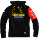 Geico Honda Factory Fleece Hoody