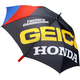 Geico Honda Umbrella - 70890-001-01