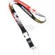 Geico Honda Lanyard - 70909-001-01