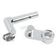 Chrome Peg Extension Kit - 30-6050-2KIT