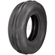 Front Sand King Ultra 30x11-14 Tire
