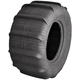 Rear Sand King Ultra 30x14-14 Tire  - 0322-0084