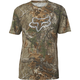 Realtree Premium T-Shirt
