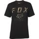 Black Realtree T-Shirt - 19489-001-M