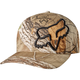Realtree 45 FlexFit Hat