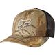 Camo Realtree 110 Snapback Hat - 19494-027OS