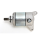 Starter Motor - SMU0481