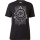 Black Dormant T-Shirt