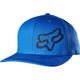 Blue Forty Five 110 Snapback Hat - 18750-002-OS