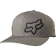 Graphite Forty Five 110 Snapback Hat - 18750-103-OS