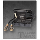 Thundermax ECM w/Auto Tune - 309-588