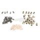 02 Installation Tool Kit Refills - TR200045