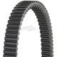 XTX Extreme Torque Drive Belt - 1142-0551