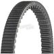 XTX Extreme Torque Drive Belt - 1142-0553