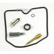 Economy Carburetor Repair Kit - 18-2457