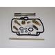 Pro Carb Repair Kit - 18-9361