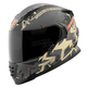 Sand/Charcoal Critical Mass SS1600 Helmet