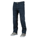 Indigio Blue Critical Mass Armored Jeans