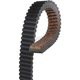 G-Force C12 Drive Belt - 23C3856