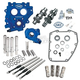 509C Chain Drive Chest Kit w/Plate - 330-0540
