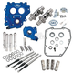 551CE Easy Start Chain Drive Cam Chest Kit w/Plate - 330-0542
