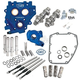 585C Chain Drive Cam Chest Kit w/Plate - 330-0553