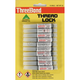 High Strength Green Threadlock - 1303AT2GV/BC