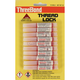 Medium Strength Red Threadlock - 1333BT2GV/GC