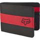 Black Sturgis Bifold Wallet - 20160-001-OS