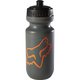 Graphite Big Mouth Water Bottle - 20167-103-OS