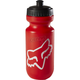 Flame Red Big Mouth Water Bottle - 20167-122-OS
