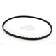 131-Tooth Drive Belt - 1204-0112